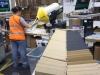 Centro logístico Amazon España