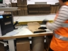 Empaquetando un Kindle